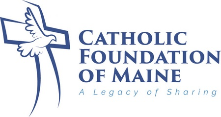 Catholic Foundation of Maine
