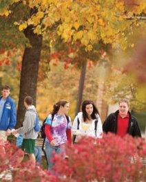 Saint Joseph College Of Maine >> Saint Joseph S College Of Maine Diocese Of Portland