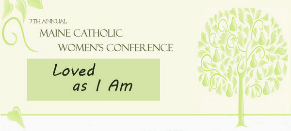 council catholic women dating site Groups with liaison with the archdiocese  archdiocesan council of catholic women margaret  order of malta–is a religious and knightly order dating from the.